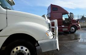 Eagle Truck Wash Amarillo Tx - Best Eagle 2018 429 Eagle Truck Wash Youtube Amazoncom One 850789 Surface Prep Mitt Automotive Mccarty Truck Wash In Reno Nv About Fleets Brisbane Gateway Express Sparkle Equipment Pssure Washing Sioux Falls How To Your Bicycle Goldeagle And Shop Grove Ia 515 4484682 Blue Beacon Near Me New Images Drivethru