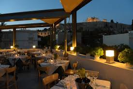 ATHENS, GREECE. Strofi. Traditional, Slightly Upscale Greek Food ... 159 Best Greek Bars Eateries Images On Pinterest Cafes Athens Top 10 Bars In Greece Youtube The Rooftop Where To Eat And Drink With A View Of Nightlife 5 Our Favorite Taste Like Athens Hotels Hotel A Perfect Sunday Things Do Travel Mrtravel Hotels Restaurant Avenue Bistro Hungry Nomad 3 Rooftop Acropolis Views Passports Cocktails Five Amazing Wine Dtown Explore