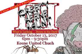 Keene Nh Pumpkin Festival 2015 Date by The Keene Pumpkin Festival