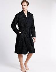 robe de chambre anglais de chambre anglais francais