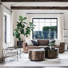 100 Coco Republic Sale Anders Chair