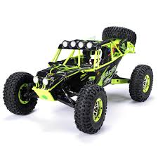 10428 Remote Control Car 1:10 Electric Rock Climbing Short Truck ... 9 Best Rc Trucks A 2017 Review And Guide The Elite Drone Tamiya 110 Super Clod Buster 4wd Kit Towerhobbiescom Everybodys Scalin Pulling Truck Questions Big Squid Ford F150 Raptor 16 Scale Radio Control New Bright Led Rampage Mt V3 15 Gas Monster Toys For Boys Rc Model Off Road Rally Remote Dropshipping Remo Hobby 1631 116 Brushed Rtr 30 7 Tips Buying Your First Yea Dads Home Buy Cars Vehicles Lazadasg Tekno Mt410 Electric 4x4 Pro Tkr5603