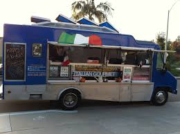 Mangia Mangia Mobile Food Truck - San Diego Travel Blog