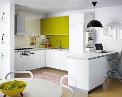 choisir couleur cuisine choisir la bonne couleur pour sa cuisine