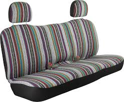 Amazon.com: Bell Automotive 22-1-56259-8 Universal Baja Blanket ... Auto Drive Bohemian Front And Rear Automotive Car Seat Cover Kit 3 Bench Covers S Camo With Console Truck Armrest Realtree Walmart Riers Split For Chevy Trucks Ford Best Of Page 2 Antique French Sofa Tags Boost Cushion White Fleece Walmartcom Wonderful Home Style To Browning Small Baja Blanket Seat Covers Cars Auto Amazoncom Ed Hardy Love Kills Universal Bucket Black Chairs Resource Cushion Comfy Pads Free Gift Tissue Girly 60 40 Prices