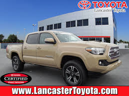Certified Pre-Owned 2016 Toyota Tacoma TRD Sport Crew Cab Pickup In ... Certified Preowned 2017 Toyota Tacoma Sr5 Extended Cab Pickup In Trd Pro Test Drive Review 2011 Reviews And Rating Motor Trend Used 2016 For Sale Stanleytown Va 3tmcz5an9gm024296 2018 Sport At Watts Automotive Serving Salt New For Sale Near Prince William Tro Crew San 2015 Base Double Truck Santa Fe Lawrence Ks Crown Of Off Road Access 6 Bed V6 4x4 At Gainesville 42031