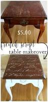 French Script Chair Canada by Rugs With French Writing Creative Rugs Decoration