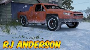 RJ ANDERSON TROPHY TRUCK GAMEPLAY! | FORZA HORIZON 3 - YouTube Big Barn Harleydavidson 2302 Columbus Avenue Anderson In Remax Real Estate Solutions Fort Kent Tire Marshalling Area Finished My Lakeland Now 1981 Cx500 Custom For Sale 711 Original Miles Original Title 765 6423395 Barn Tour Summer 2016 Youtube All Weather 82019 Car Release Specs Price Sizes Kubota Tractor Gets Junk Yard China Tiresrims Drilled To Fit Coolest Find Survivor Ever Mint 1971 Dodge Charger Se Hot New England Zen The 2013 Pettengill Vintage Bazaar Motorcycle Show
