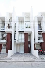 100 Townhouse Design Plans Modern House Modern Lovely Modern