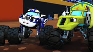 100+ [ Bigfoot Presents Meteor And The Mighty Monster Trucks Toys ... 100 Bigfoot Presents Meteor And The Mighty Monster Trucks Toys Truck Cars For Children Cartoon Vehicles Car With Friends Ambulance And Fire Walking Mashines Challenge 3d Teaching Collection Vol 1 Learn Colors Colours Adventures Tow Excavator The Episode 16 Tv Show Monster School Bus Youtube