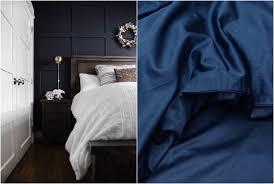 farben im schlafzimmer wie sie ihre stimmung beeinflussen