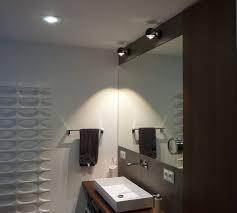 len und leuchten fürs badezimmer im lichteck