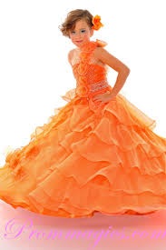 375 best pageant dresses images on pinterest pageant dresses for