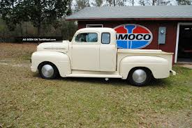 1951 Ford F1 Extended Cab Truck 1996 Ford F250 Xlt Extended Cab Pickup 2 Door 73l Pickups For Used 2013 Intertional 4300 Extended Cab Box Van Truck For Sale In 57 Chevy Pickup Truck 1 Ton Extended Cab Dually With 454 Sitting 2012 Chevrolet Silverado Reviews And Rating Motor Trend Workstar 7400 Sfa Chassis Truck For Sale 2001 Dodge Ram 2500 Base 59l Sale 2014 Freightliner M2132 Ext 4x4 Rigged W Brutus Service Used Maryland Dealer 2010 F150 1984 Toyota Sr5 24l Town Country Sales Vehicles In Quinnesec Mi 49876 How To Buy A Penny Pincher Journal