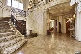 Alpine Mega Mansion Floor Plan by T M F D 2017 20 000 Square Foot French Inspired Mega Mansion In