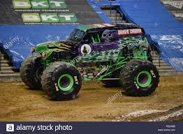 Monster Truck Show 2018 Florida - Famous Truck 2018 Nitro Circus Backflip At Monster Jam Jacksonville Florida Youtube Monster Jam Triple Threat Series Jacksonville September Saturday 1 Truck Win Fuels Internet Startup Company Edited Image Of Grave Digger The Legend At 2014 2013 Best Resource The Experience Powered By Bkt Tires Is Coming To Results Goes Ham 2016 Fl In Everbank Field Fl Full Show Hits After Trucks Rumble Around Took Over