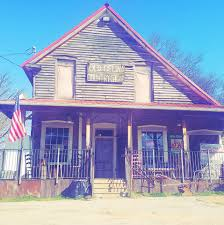 Old Delina Country Store - Home | Facebook