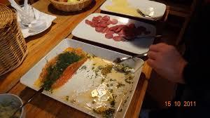 d馗o cuisine boutique 芬蘭旅遊 北極光之旅 北歐自由行 瑞典旅遊1 sweden 1
