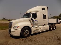 100 Used Trucks Grand Rapids Mi 2019 International LT625