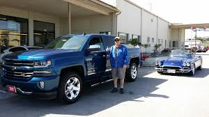 Tires Warehouse Tesla To Enter The Semi Truck Business Starting With Semi Mobile Truck Tires I10 North Florida I75 Lake City Fl Valdosta How Big Is The Vehicle That Uses Those Robert Kaplinsky 042014 F150 Wheels Offroad Chaing Tires On My Big At Home Part 1 June 3 2017 Youtube Proline Joe 40 Series Monster 6 Spoke Chrome Monster Pictures Make S Cool Gmc Denali 22in Gear Block Exclusively From Butler Boys Home Facebook About Us O Gallery Our Custom Lifted Process Why Lift Lewisville 4x 32 Rc 18 Complete 1580mm Hex