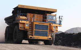 100 Largest Dump Truck 59 HD Wallpapers Background Images Wallpaper