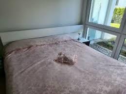 starlight schlafzimmer möbel gebraucht kaufen ebay