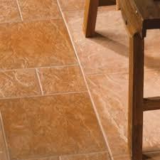 non slip floor tiles tiles direct
