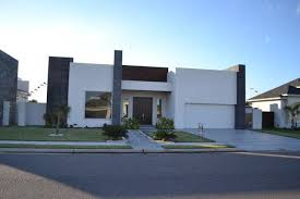 Hidalgo County Homes for Sale Homes for Sale in Hidalgo County