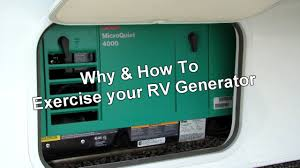Why & How To Exercise Your RV Generator - YouTube 9000 Max Starting7250 Running Watts 13 Hp 420cc Generator Epa Find Out Your Monster Truck Name Causes Archives Mobile Cuisine Food Pop Up Street Enpak A60 Work Solution Millerwelds Sweetp Productions Mac Privacy Whats Cb Handle Fleet Complete Competitors Revenue And Employees Owler Company Your Stripper Name Funny Jokes Lol Humor Names How To Start A Business In 9 Steps Intertional Harvester Wikipedia Harry Potter Names