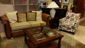 Choice Auction Gallery Consignment Stores Auction Used Furniture
