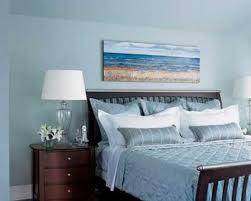 Light Blue Room Patterns Paint Bedroom Decorating Ideas 21