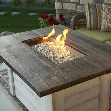 Backyard Fire Pit Ideas With Gravel