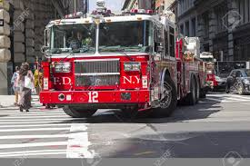 NEW YORK CITY - AUGUST 24, 2017: A Big Red Fire Truck In Manhattan ... Tonka Extra Large Fire Trucktonka Titans Truck Renault 4x4 Fire Trucks For Sale Engine Apparatus From Model 150 Diecast Garbage Toy Big Size Kids Media Mother Truck Transport Big Youtube Red Isolated On White 3d Illustration Stock Engine Song And Music Video Lightning Sparks 25acre Near Gallatin Gateway Explore Sky Long Ladder Vehicle With Lights And New Hook Sits Image Photo Bigstock 1953 Ford F800 Job Item De6607 Sold Marc Pierce Dash Aerial Detroit Department Emergency Apparatus