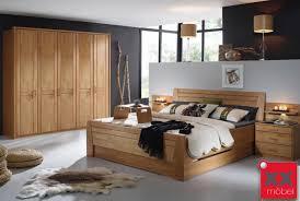 schlafzimmer sitara erle teilmassiv s43
