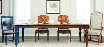 Canadel Dining Sets Lovely Ideas Table Pretentious Inspiration Room Furniture Chairs Amp Tables In