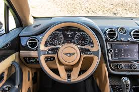 Bentley Bentayga Production Starts In England Carscoops Bentley Truck 2017 82019 New Car Relese Date 2014 Llsroyce Ghost Vs Flying Spur Comparison Visual Bentayga Vs Exp 9f Concept Wpoll Dissected Feature And Driver 2016 Atamu 2018 Coinental Gt Dazzles Crowd With Design At Frankfurt First Test Review Motor Trend Reviews Price Photos Adorable 31 By Automotive With Bentley Suv Interior Usautoblog Vehicles On Display Chicago Auto Show