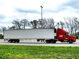100 Prime Inc Trucking Phone Number Owner Operator With Walmart Reefer A Photo On