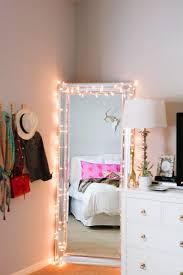 78 tolle deko spiegel schlafzimmer im jahr 2019 deko ideen
