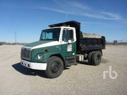 Dump Truck Accident Yesterday Or Trucks For Sale In Missouri And ... 1995 Intertional 4900 Dump Truck Item Da2594 Sold Apr Single Axle Dump Truck As Well 1970 Chevy Or Used Tri Trucks For 2000 Ford F650 Super Duty Xl Bucket Db6271 So Midwest Sales And Service Inc Towing Company Free Sale In Missouri Has Freightliner Sd Boom Bucket Brand New Kenworth Semi For Sale In Youtube Jim Raysik Vehicles Clinton Mo 64735 Semi Trailers Tractor Griffith Motor Neosho Serving Joplin Springfield Transwest Trailer Rv Of Kansas City