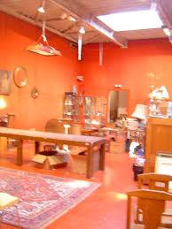 salle des fetes enghien salle des ventes enghien les bains 28 images salle des ventes