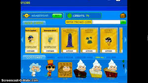 Poptropica.com Promo Codes : La Quinta Coupon Code 2018 Yummy Cupcakes Promo Code Ebay 15 August Coupon Soccergaragecom Jalapenos Pizza Coupons Official Travelocity Coupons Promo Codes Discounts 2019 Blue Fish Naples Fl Ulta Fgrances Adaptibar Discount February Purina Dog Treat La Quinta Hotel Bpi Credit Card Freebies Firefighter Discounts Pigeon Forge Apple Codes Costco Photo Elite Sarms Bella Vado Citylink Torrentprivacy Iwoot Not Working 123 Health Shop Ozarka Printable Vapeworld Com Tuff Mutts