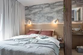 taos premium mobilheim 2 schlafzimmer 2 badezimmer