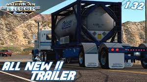 NEW OWNABLE TRAILER !! CHEETAH TANKMASTER | MOD SHOWCASE For ... Cheetah Trucking Best Image Truck Kusaboshicom The Final Aessments For Tax Year 2017 And Said Are To Kristine Ripley Inside Sales Codinator Transportation Reduce Your Logistics Fleet Operating Costs By 10 30 Van Eerden Outdoors 23 Photos Productservice Tsi 5gallon Tire Air Bead Seater Steel Tank Model Ch5 Cheetah1express Cheetah1express Cheetah Competitors Revenue Employees Owler Company Profile Systems Home Facebook Gooseneck Trailer Real Manufacturer Chassis Mod American New Container Youtube