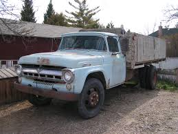 File:1957 Ford F-600 (2469129031).jpg - Wikimedia Commons This Rare 1957 Ford F 250 44 Must Be Saved Trucks Intended F100 Pickup F24 Dallas 2011 Your Favorite Type Year Of Oldnew School Pickups Cool Leads The Pack With Style And Stance Hot Mr Ts Outrageous Truck V04 Youtube Styleside Logan Sliger S On Whewell 571964 Archives Total Cost Involved Autolirate F500 For Sale Medicine Lodge Kansas Ford F100 Stock Google Search Thru Years Rod Network Pickup Truck Item De9623 Sold June 7 Veh