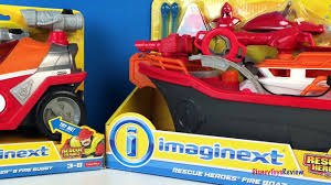 IMAGINEXT RESCUE HEROES FIRE BOAT RIP ROCKEFELLER & FIRE BUGGY FIRE ... Cheap Fire Station Playset Find Deals On Line Peppa Pig Mickey Mouse Caillou And Paw Patrol Trucks Toy 46 Best Fireman Parties Images Pinterest Birthday Party Truck Youtube Sweet Addictions Cake Amazoncom Lights Sounds Firetruck Toys Games Best Friend Electronic Doll Children Enjoy Rescue Dvds Video Dailymotion Build Play Unboxing Builder Funrise Tonka Roadway Rigs Light Up Kids Team Uzoomi Full Cartoon Game