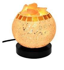 Himalayan Salt Lamp Amazon by 9 Best Salt Lamp Baskets Images On Pinterest Salts Baskets And