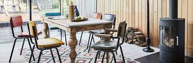 Height Lad Rope Dining Classic Bedroo Side Furniture Chairs ... Alfresco Sintra 1100 Round Teak Ding Table Orient Express Costa Chair Taupe White Rope Grey Wood Height Lad Classic Bedroo Side Fniture Chairs Ellie 5pc Outdoor Setting Amazoncom Solid Retro Cowhide Garden Page 2 Of 12 Glasswells Peacock By Caline Wgu Design Danish Mid Century Frem Rojle And Set 4 Large Pine With Twist Legs Midcentury Swedish Modern Svegards Mkaryd Weave Luxury Organic Hand Woven