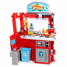 Latest Little Tikes Kitchen Toys Products | Enjoy Huge Discounts ... Little Tikes Easy Rider Truck Zulily 2in1 Food Kitchen From Mga Eertainment Youtube Replacement Grill Decal Pickup Cozy Fix Repair Isuzu Dump For Sale In Illinois As Well 2 Ton With Tri Axle Combo Dirt Diggers Blue Toysrus 3in1 Rideon Walmartcom Latest Toys Products Enjoy Huge Discounts