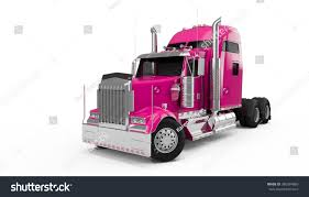 Hot Pink American Truck Isolated On Stock Illustration 386034880 ... Monster Truck Hot Pink Edition Roblox Vehicle Simulator Youtube Hott Mess Tampa Food Trucks Roaming Hunger Pink Ribbon Madusa Monster Jam 124 Scale Die Cast Hot Wheels China Mini Truck Manufacturers And Random Photos Of Springtime In Oklahoma Just Jennifer Purple Cliparts Free Download Clip Art 156semaday1gmcsierrapinkcamo1 Rod Network Mum Letters White Beautiful Butterfly Tribute Angies Dogs Builder Davidhodges2 Commercial Dealer Maroonhot Rc Cooler W Bluetooth Speakers Tops American Isolated On Stock Illustration 386034880