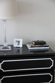 Ikea Nyvoll Dresser Light Grey by Best 25 Paint Ikea Furniture Ideas On Pinterest Ikea Paint